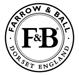 Farrow