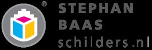Stephan Baas